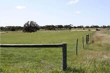 LAND FOR SALE - 117 acres Hobby Farm/Lifestyle Block at Wagin Piesseville Wagin Area Preview