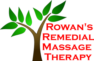 RRMT - Mobile Remedial, Relaxation and Sports Massages Canning Vale Canning Area Preview