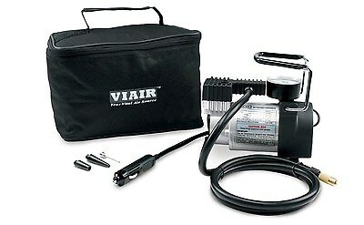 Viair 00073 70P Heavy Duty Portable Compressor Quantity