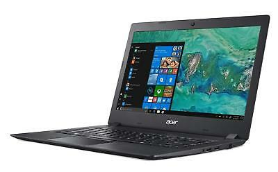 New Acer Aspire 1 A114-32-C1YA 14'' FHD Notebook Intel Celeron N4000 4GB 64GB