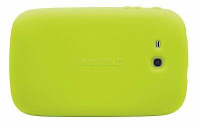 "Samsung Galaxy Tab E Lite 7.0"" 8GB Cream White Wi-Fi SM-T113NDWACCC"