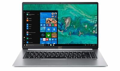 Acer Swift 5 (8th Gen i7-8565U/16GB/512GB/W10H)