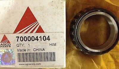 Agco Parts 700004104 Bearing Massey Ferguson