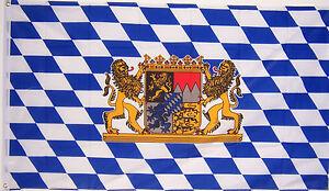Bavarian Flag Ebay
