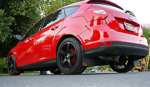 Ford-FOCUS-Rally-Mud-Flaps-mudflaps-RokBlokz-3rd-gen-MKIII-2011-2012-5-door