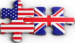 American Store und British Empire
