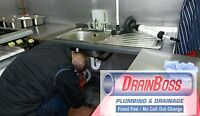 HIGHLY SKILLED TECHNICIANS  OPERATING WITH THE BEST EQUIPMENT