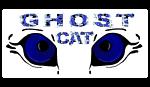 ghostcatenterprises