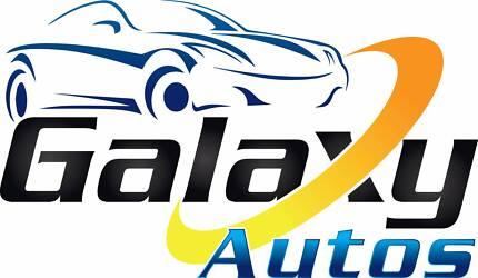 Galaxy Autos