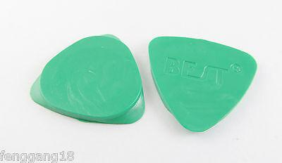 1 Pcs Green Mobile Cellphone Cover Plastic Opener Set Phone Case Repair Tool Kit