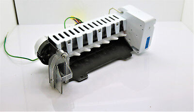 Ice Maker for Whirlpool Refrigerator Icemaker AP3182733 391 2198597