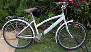 Repco Bike Ladies Preston Darebin Area Preview