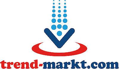 Trendmarktcom