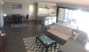 Rear end of house for rent in new Vasse house Vasse Busselton Area Preview