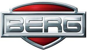 BERG GO-KARTS Daglish Subiaco Area Preview
