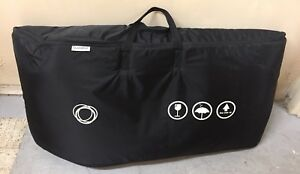 Bugaboo Travel Bag for Cameleon-Bee-Frog