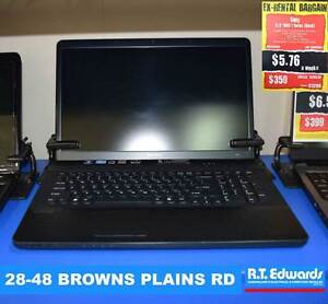 """Sony 17"""" Laptop i5 + 4GB RAM - 3 Month Warranty Browns Plains Logan Area Preview"""