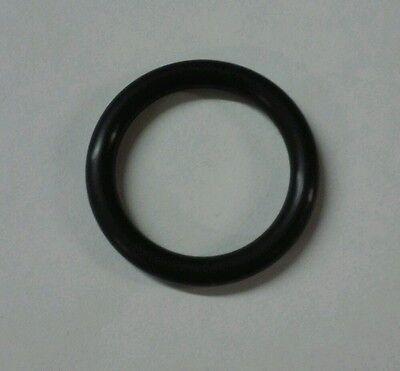 Dewalt 487213-00 O- Ring For Demolition Hammer