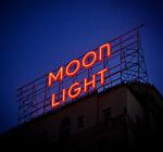 *moonlight*