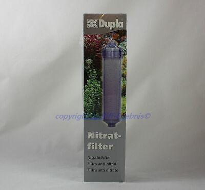 Filtro de Nitrato Dupla Marin Para Dispositivo para Ósmosis O Acuarios