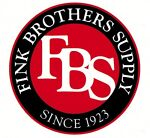 Fink Brothers Supply