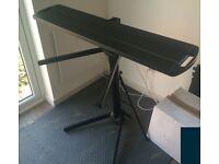 Studiospares A100 Keyboard Workstation