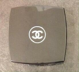 Chanel Eyeshadow Palette