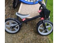 balance bike for small child\toddlers