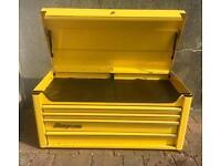 Big Snap On KLA series tool chest