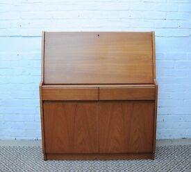 Writing Desk Bureau by Remploy