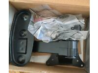 Logik small cantilever TV bracket