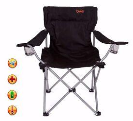 Camping Mega Bundle of Accessories