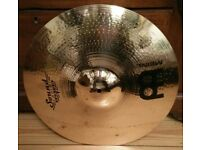 "Bargain - Meinl 18"" Sound Caster Custom crash cymbal"