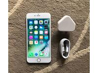 IPhone 6 PLUS 16gb great condition!