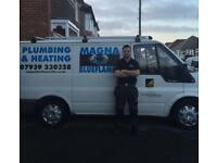 Poole Gas Safety Check / Certificate £39.99 + !!!! ( boiler plumbing breakdown installation)