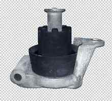 Holden Astra TS ⁄ AH 1998 - 2009 1.8L Rear Engine Mount Bonnyrigg Heights Fairfield Area Preview