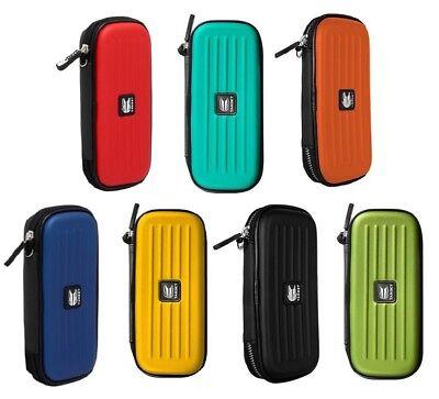 Target Takoma Strong EVA Dart Case - Store Darts Fully Assembled - 7 (Store Secure)