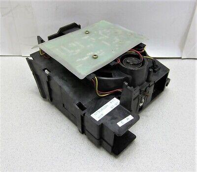 Northern Telecom Nt5u01dn R17 Mechanism