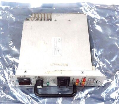 Intelligent Motion Systems Model Tm315 Temperature Control Module 240v 15amps