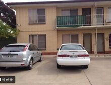 TOP LOCATION IN PROSPECT FEMALE HOUSE MATE WANTED Prospect Blacktown Area Preview