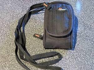 Camera Case Lismore Lismore Area Preview