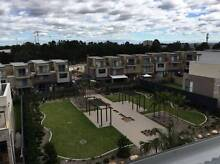 Brand new 3 bedroom duplex apartment for rent! Homebush West Strathfield Area Preview