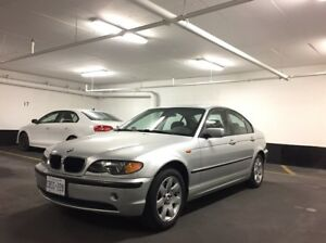 BMW 3 Series Winter Tires E46 205/45/16