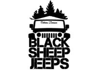 Ontario Jeepers!!!