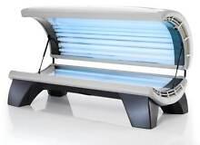 Solarium - Hapro Jade Combi 24 Grovedale Geelong City Preview