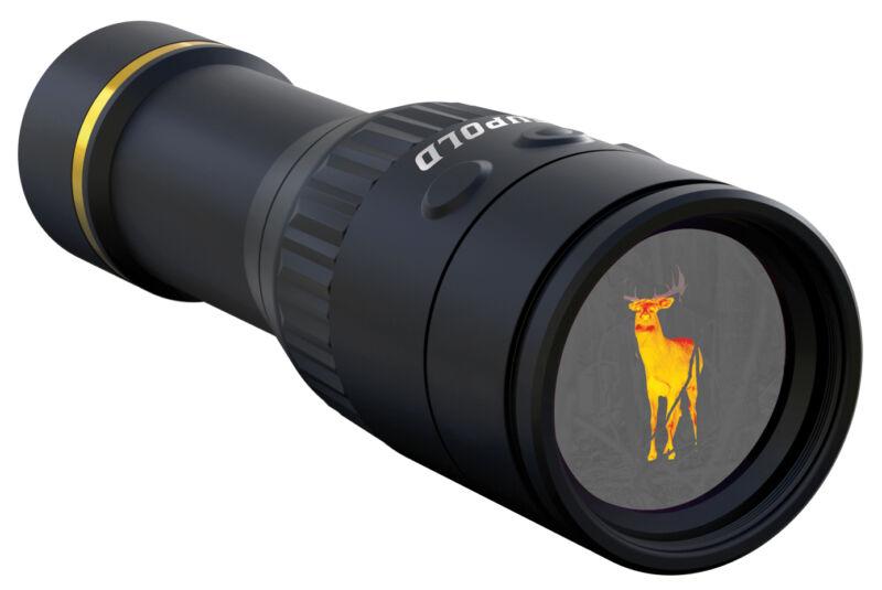 Leupold 172830 Lto-tracker Compact Thermal Imager
