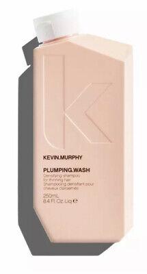Kevin Murphy Plumping Wash 250ml