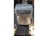 Portable Aircon (Air Conditioning) Unit