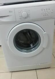 Washin machine BEKO 5kg