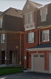 Home for Rent in Brampton